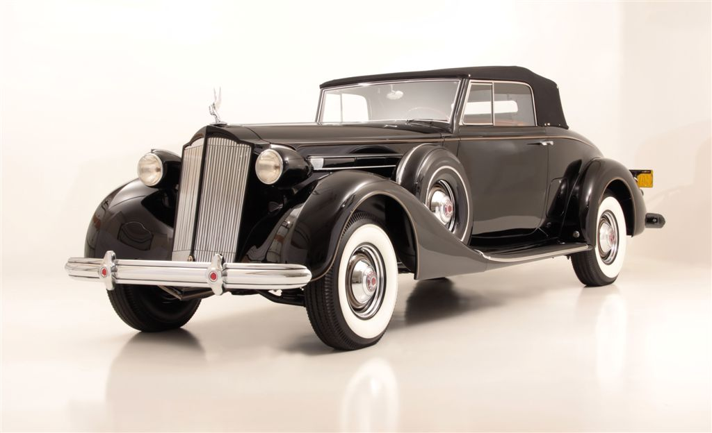 1937_Packard_RS_Roadster.JPG