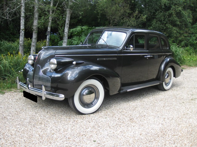 cars4sale/1939BuickSuperEight.JPG