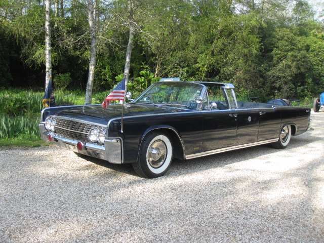 cars4sale/1963LincolnPresidential.JPG
